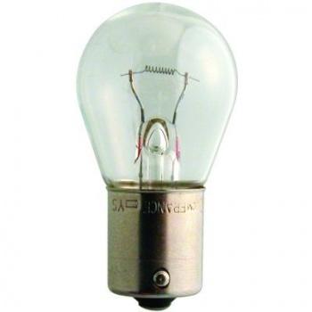P21W bulb